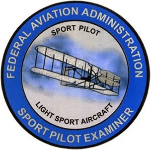 Phil Dietro is a CFI, DPE, and SFIE